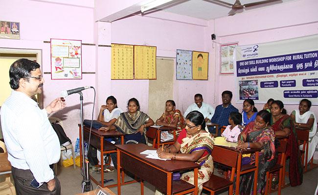 RTC-Teachers-meeting-at-sriperumbudhur85