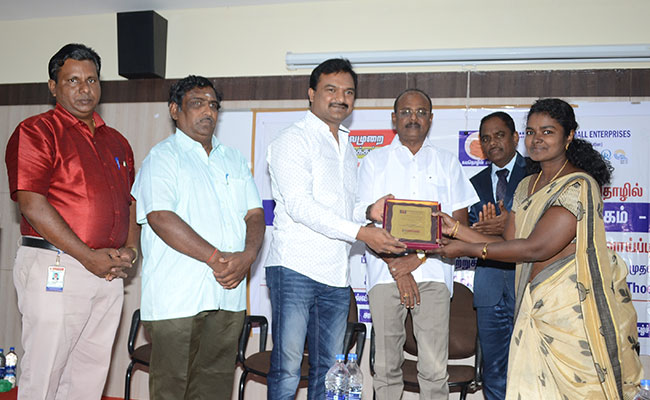 SEMINAR ON EXPORT AND IMPORT BUSINESS OPPORTUNITIES_thoothukudi_february 2018 (3)