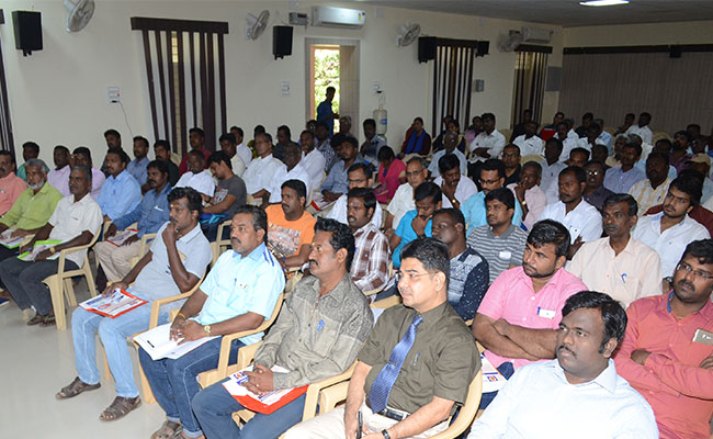 SEMINAR ON EXPORT AND IMPORT BUSINESS OPPORTUNITIES_thoothukudi_february 2018 (8)