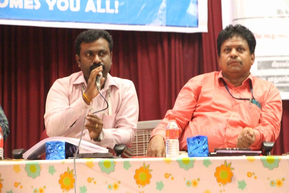 Seminar On Skills Required For Fresh Graduates In Today Market (11)