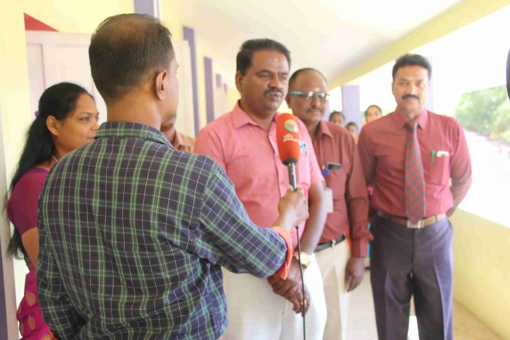 Seminar On Skills Required For Fresh Graduates In Today Market (22)