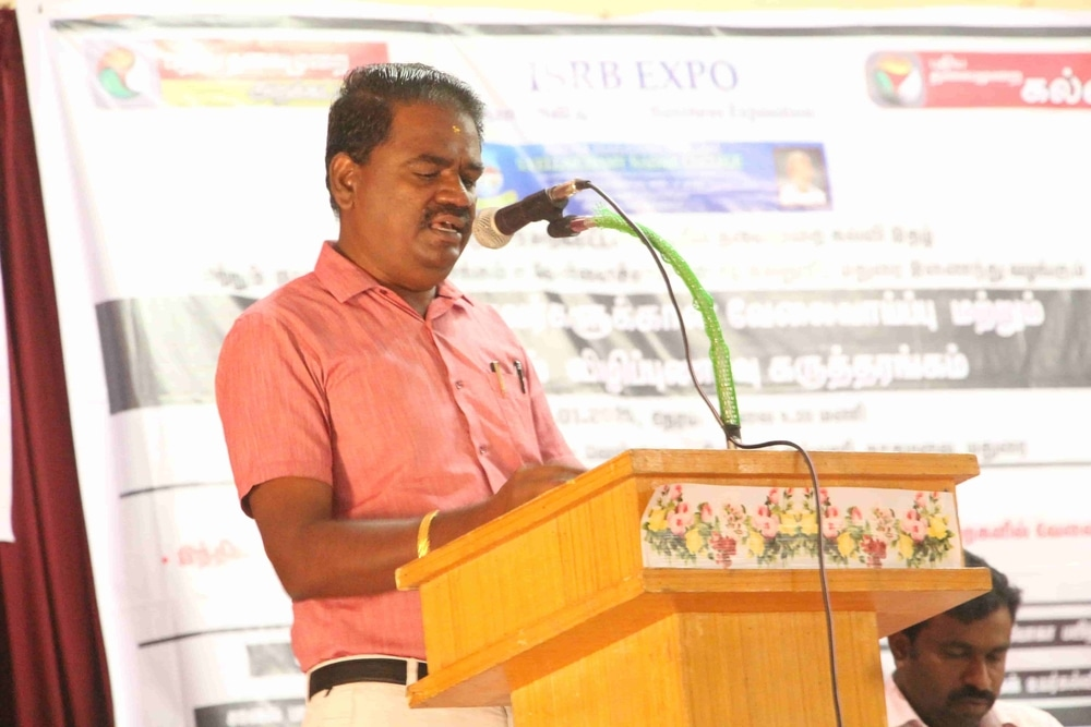 Seminar On Skills Required For Fresh Graduates In Today Market (25)