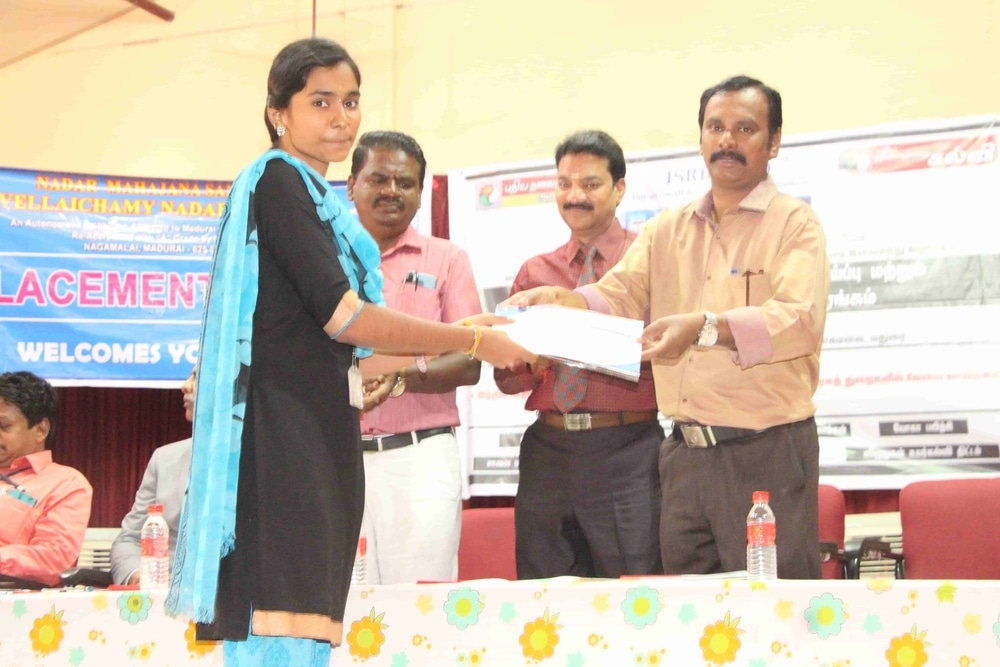 Seminar On Skills Required For Fresh Graduates In Today Market (4)