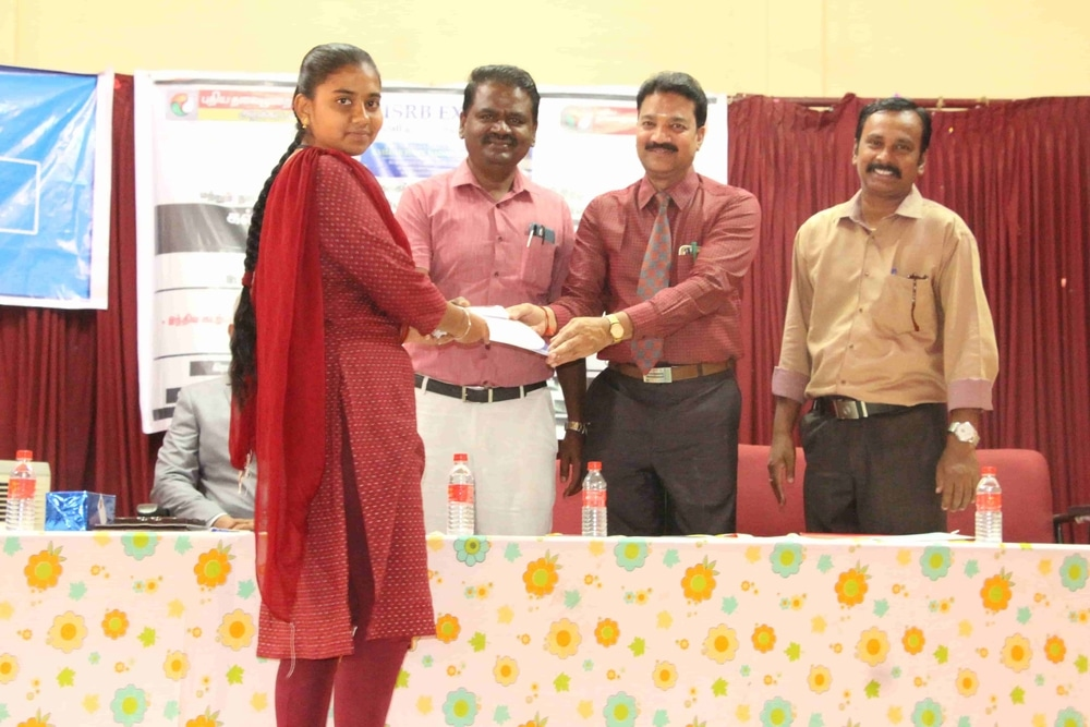 Seminar On Skills Required For Fresh Graduates In Today Market (6)
