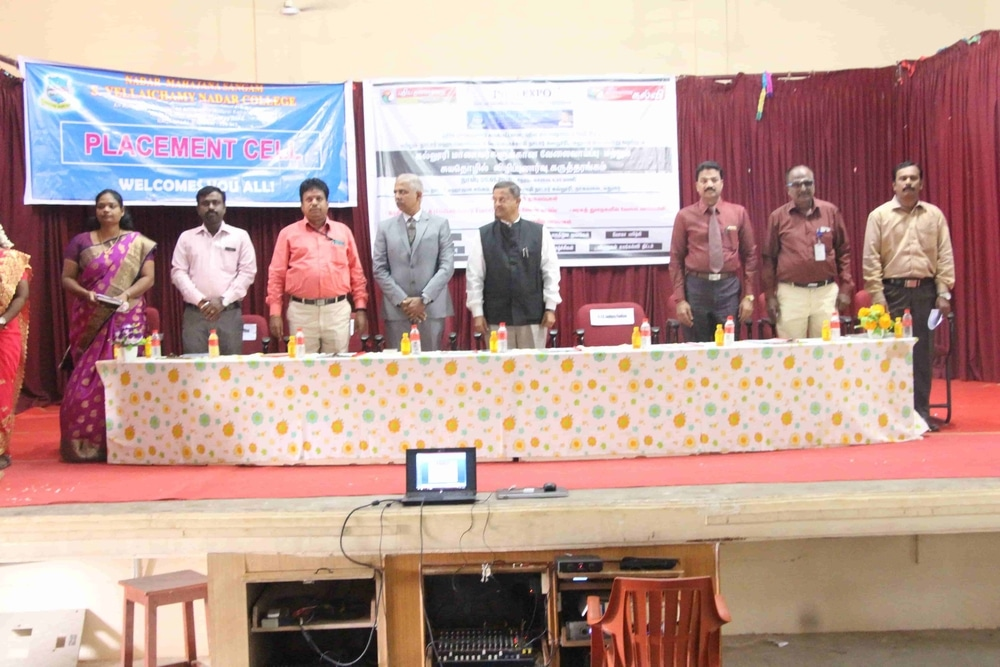 Seminar On Skills Required For Fresh Graduates In Today Market