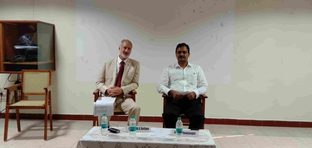 Workshop on Countering Cyber Bullying(Chennai – 25.09 (11)