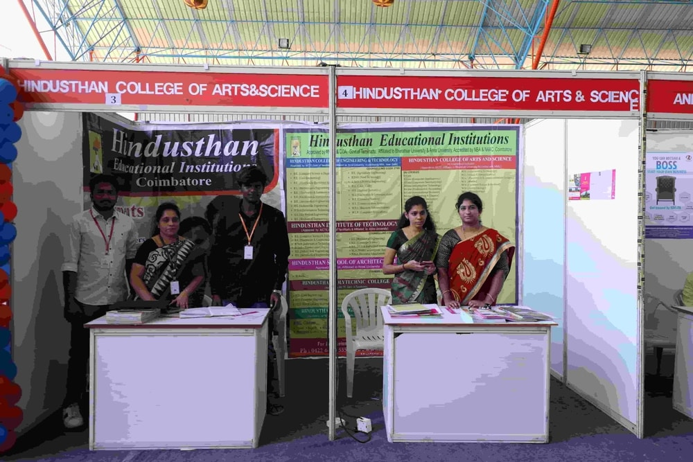 hindusthan_college_s_Nw6Id