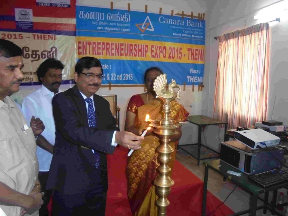 Entrepreneurship Expo (2)