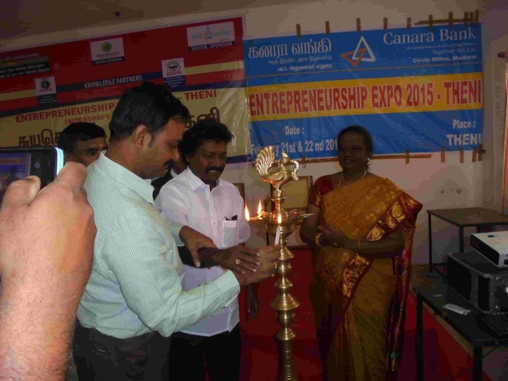 Entrepreneurship Expo (3)
