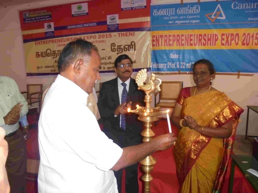 Entrepreneurship Expo (4)