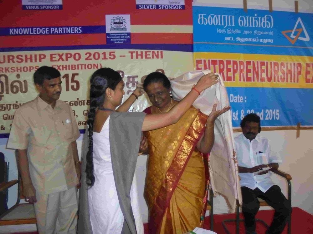 Entrepreneurship Expo (6)