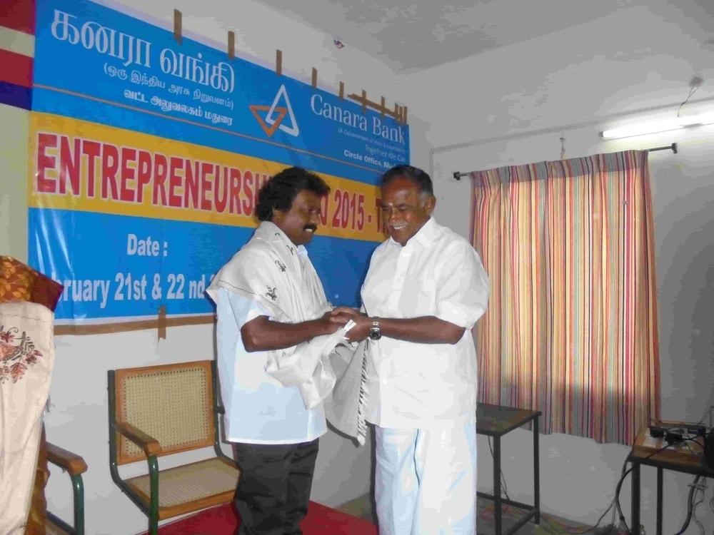 Entrepreneurship Expo (7)